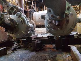 Atlantic Pumps achieves ISO 9001 accreditation