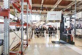 Hannover Messe 2020 – focus on digital ecosystems