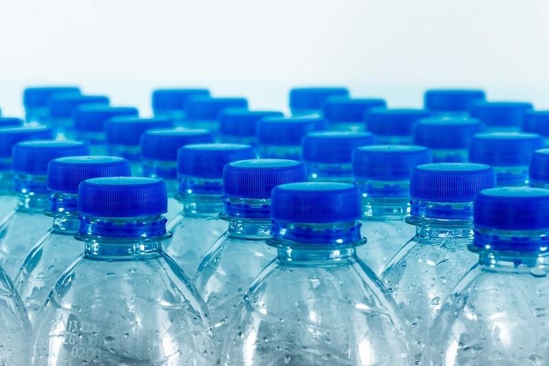 PFAS drinking water