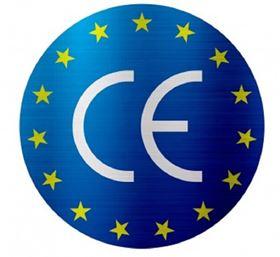 BPMA repeats CE marking guidance course