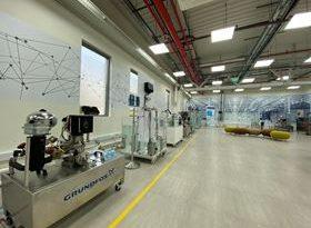 Grundfos inaugurates digital lab in Asia-Pacific