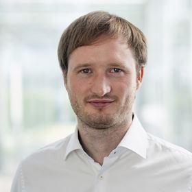Netzsch Group expands its executive board