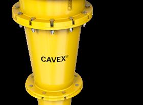 Weir Minerals hydrocylones reduce circulating load
