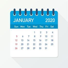 January 2020's top pump stories