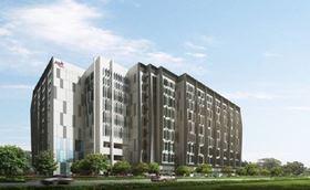 ViscoTec expands in Singapore