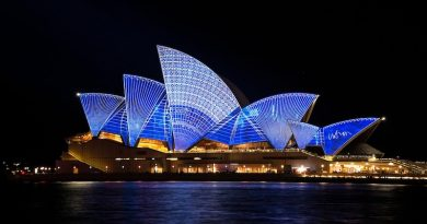 Australian Startup Studying Rare Nanoparticle with Water Pollutant Potential