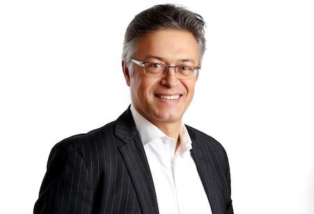 Q&A: Control Systems Integrators Association with Jose Rivera