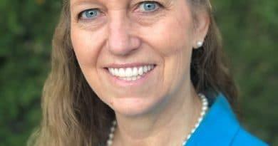 Q&A: Sue Mosburg, Executive Director of CA-NV AWWA