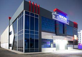 Sulzer opens pump service centre in Saudi Arabia