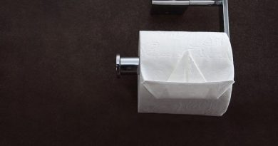 "Wastewater Operators: ""Don't flush wipes!"""