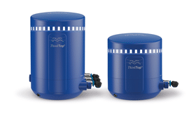 Alfa Laval adds IO-Link to ThinkTop V50 and V70
