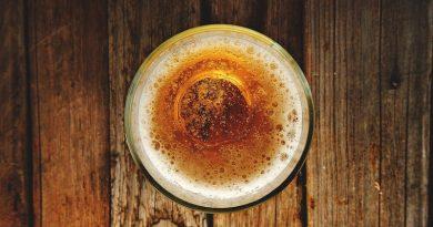 New Zealand Beer Exchange to Provide Future Employment Opportunities