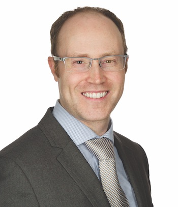 Data Integrity in a Regulatory World: SCADA Systems