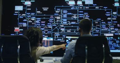 Utilities Innovate at Pace of Need with Smart Technology Partners