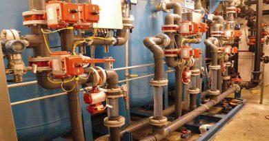 Arsenic, Iron and Manganese Reduction in Talkeetna, Alaska