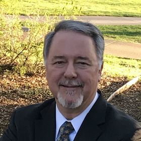 Graphite Metallizing appoints new sales manager for California, Arizona and Nevada