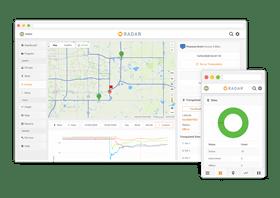 Syrinix launches upgraded data analysis platform