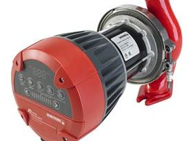 Armstrong unveils two new circulators