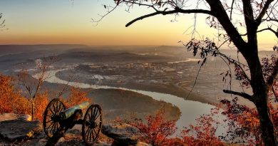 Chattanooga Continues Testing Wastewater for Coronavirus