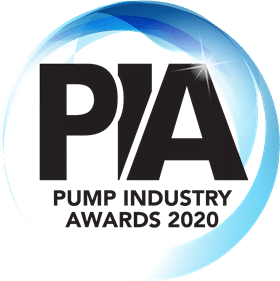 New date for Pump Industry Awards 2020