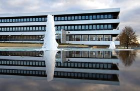 Grundfos to cut 600 jobs