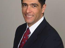 New president for KSB Inc