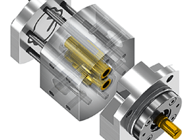 Maag Group launches new pump series