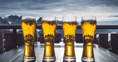 Molson Coors Begins Major Upgrade of Golden Brewing Plant