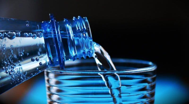 Nestlé Plans to Pump 65 Million Gallons of Arkansas River Water to Denver