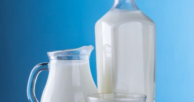Dairy Operation Violates Clean Water Act