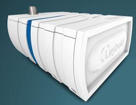Leybold extends 100% dry screw pump models