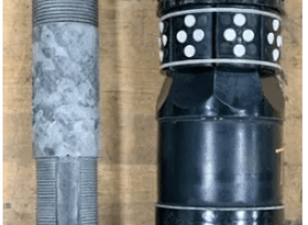Polygon develops composite solutions for oil & gas