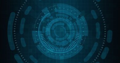 Top Considerations for Utility Cybersecurity in the Water Industry