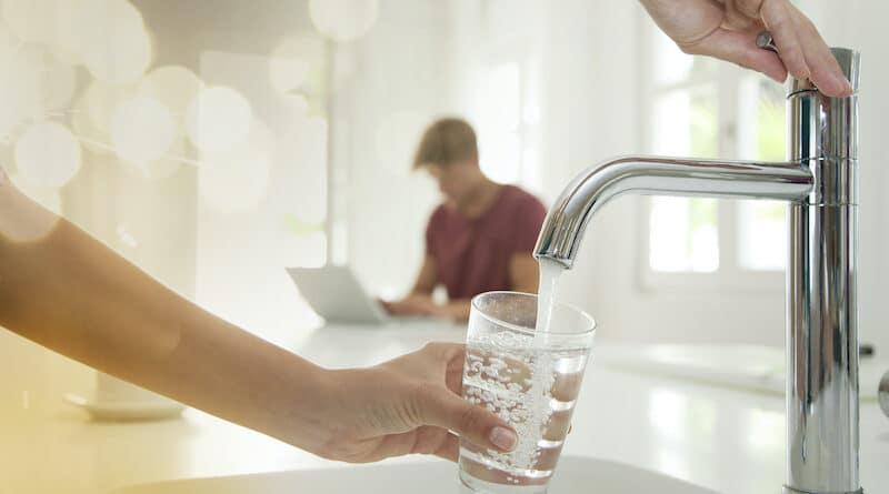 Transforming Municipal Water Performance
