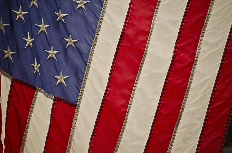 Biden to Pick Michael Regan to Run U.S. EPA