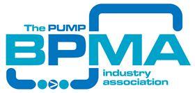 BPMA welcomes its 100th member