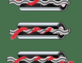 Progressing Cavity Pumps