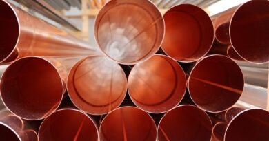 Presidential Memo May Impact Lead & Copper Rule Revision