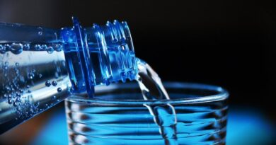 Settlement Reached in Newark Water Lead Crisis Case