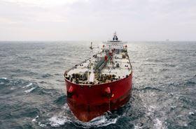 Korean shipyards select Svanehøj pumps for 4 more VLECs