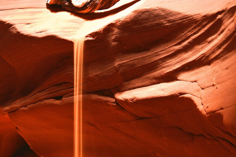 Ohio State University Leads Effort to Improve Water Security With The Navajo Nation