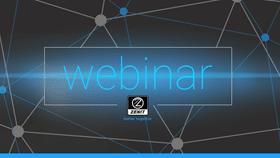 Zenit second webinar focuses on UNIQA series
