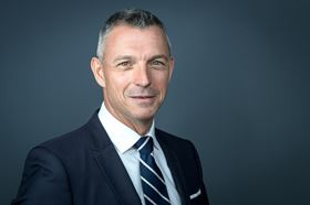 Sulzer names chief sustainability officer