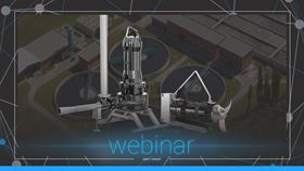 Zenit's webinar series – aeration & mixing systems