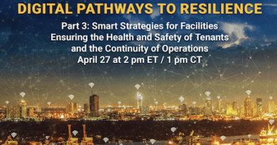 Pathways to Digital Resilience – Part III