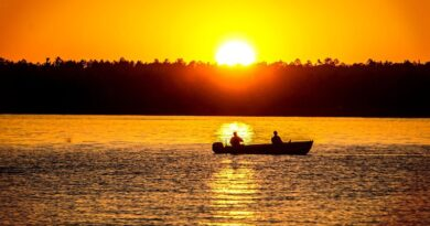 EPA Adds 30 Minnesota Wild Rice Waters Exceeding Sulfate Standards to Impaired Waters List