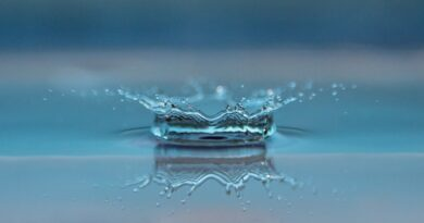 EPA Awards Over $17 Million to Benefit Small Water Systems