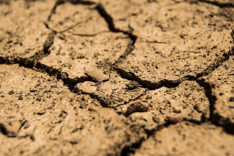 Governor Newsom Announces $5.1 Billion Package for Water Infrastructure and Drought Response