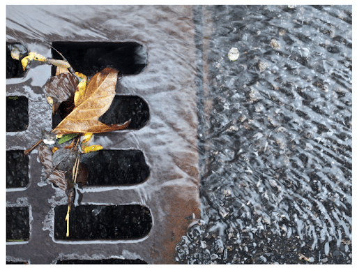 Industrial Stormwater and the 2021 Multi-sector General Permit Webinar