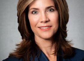 Armstrong Fluid Technology hires new head of Data Centers